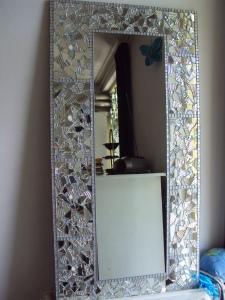 mozaiek juni 2011 005